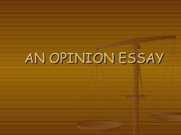 opinion essay example Millicent Rogers Museum