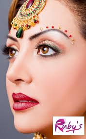 s facebook rubystudio ref ts beauty studiobridal makeuptraditional indian