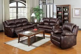 Living Room Furniture San Diego Quality Sofas Mattresses Furniture Warehouse Direct Chula