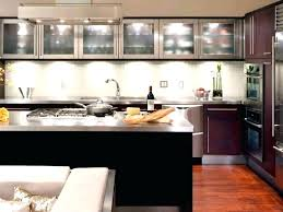 Average Cost To Replace Kitchen Cabinets Classy Kitchen Cabinet Door Replacement Cost Sialkotpk