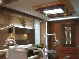 Office Ideas glamorous dental office decor images Dental Office