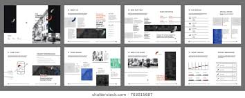 Business Proposal Images, Stock Photos & Vectors | Shutterstock