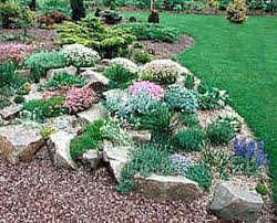 Rock Garden Landscaping | ... to tend to it, you may want to