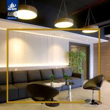 office pictures. 165 Suite Virtual   Office Murah Di Tb Simatupang Jakarta Selatan Pictures