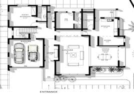 2 bedroom house plan 968 sq feet or 90 m2 2 small home design small home design 2 bedroom granny flat concept house plans for house plan