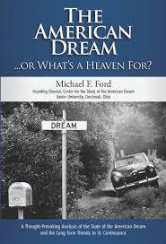 american dream essay topics edu essay american dream essay topics