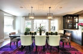 bright bold area rugs pin it fl