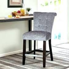 slipcovered counter stools. Bar Height Chair Slipcovers Counter Chairs Stool Stools Wholesale For Rent Ebay St Slipcovered K