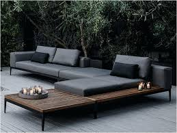 l shaped patio couch eegant eg furniture cushions