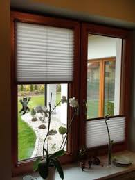 Grey Venetian Blinds Made To Measure From Direct BlindsWindow Blinds Bradford