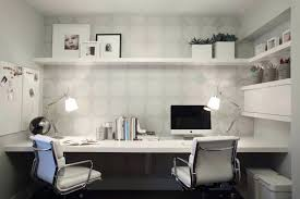 home office desks for two people amazing double desk ideas cool home design inspiration with double