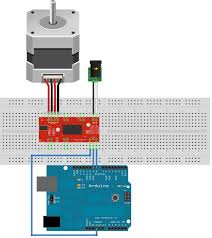 brushless motor controller circuit diagram images electric motor diagram arduino stepper motor tutorial somfy switch wiring