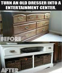 new furniture ideas. 215 best repurposed furniture images on pinterest home diy and crafts new ideas