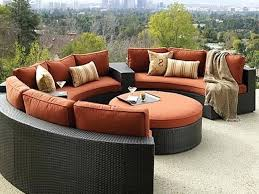 furniture naples fl beautiful patio furniture naples for large size of sofa sets clearance l shaped furniture naples fl