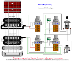 wiring diagram push pull humbucker wiring image les paul split coil wiring schematic les auto wiring diagram on wiring diagram push pull humbucker
