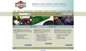 Design Plastics Inc More Vacuum Forming Company Listings