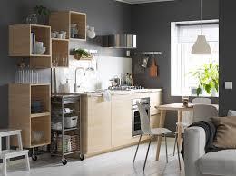 ikea kitchen lighting ideas. Full Size Of Kitchen Ikea Renovation Ideas Range Galley  Remodel Take Ikea Kitchen Lighting Ideas N