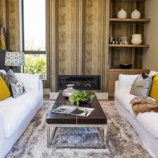 living edge furniture rental. Living Area Edge Furniture Rental A