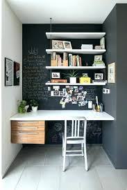 wall shelves for office. Office Shelving Ideas Wall Shelves Modern Cool . For
