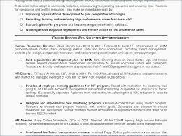 Computer Science Resume Sample Impressive Resume Example For Internship Puter Science Resume Sample Computer