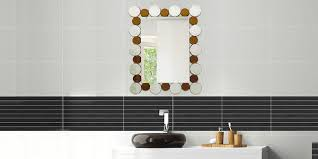 Bathroom wall mirrors Gold Buy Good Quality Decorative Bathroom Wall Mirrors Fab Glass And Mirror Decorative Wall Mirrors Buy Decorative Bathroom Wall Mirror On