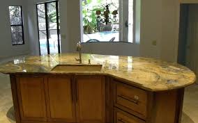 affordable precision granite