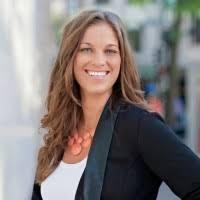Jenna Atkinson - Founder & CEO - The P5 Project | LinkedIn