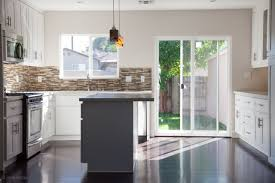 Steps How to Hire a Good Kitchen Remodelling Contractors | HomesFeed