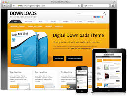 Theme Downloads How To Download Themes Barca Fontanacountryinn Com