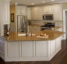 Newest Kitchen Cabinet Installation Cost Home Depot Of Kitchen