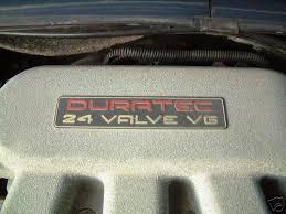 similiar 1996 ford taurus engine keywords v6 3 0l 1996 ford taurus engine v6 wiring diagram