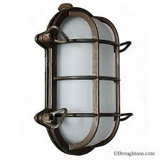 industrial style outdoor lighting. Outdoor Light Industrial Style Lighting U