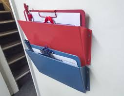 wall mounted clipboard holder formidable file type craftsmanbb design home ideas 6