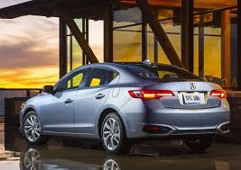 2018 acura dimensions.  acura 2018 acura ilx dimensions image intended acura dimensions u