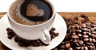 طريقة عمل القهوة على الطريقة التركية 