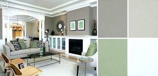 color palette for living room popular paint colours for living rooms ideas for living room colors color palette for living room