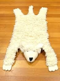 mal rug kids children skin character sheep plush zebra realistic lion blanket mat carpet animal all