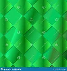 Abstract Green Background. New And Very ...