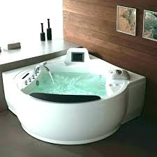 bathtub with jets bathtubs with jets portable jets for bathtub jet for bathtub bathtub jet spa bathtub with jets freestanding whirlpool