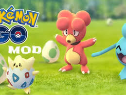Download free pokemon go latest update for android, ios