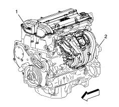 Pontiac solstice price modifications pictures moibibiki pontiac solstice engine 1 pontiac 20solsticehtml pontiac g6 2 4 engine diagram pontiac g6 2 4 engine