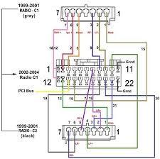 2001 chevy bu radio wiring diagram 38 wiring diagram images 2002 bu wiring diagram what the spark plug wiring diagram for for 2006 chevy bu wiring