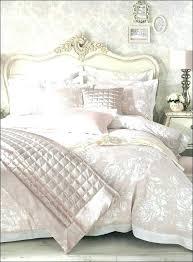 pink gray bedding light gray comforter light gray comforter set pink bedding sets and black twin pink gray bedding