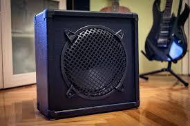 diy speaker cabinet guitar speaker cabinet plans elegant amps 1 guitar cabinet fever diy 1x12 guitar diy speaker cabinet