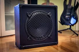 diy speaker cabinet guitar speaker cabinet plans elegant amps 1 guitar cabinet fever diy 1x12 guitar