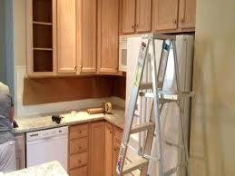cabinet liners ikea kitchen cabinet liners fresh kitchen base cabinets with drawers from base kitchen cabinets