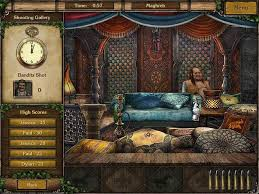 Hidden object games can be a fun, challenging and relaxing way to pass the time. Hidden Objects Games 777 Home Facebook