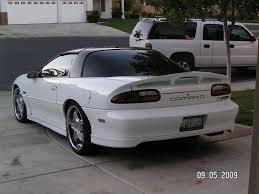 boyrodgers 2002 Chevrolet Camaro Specs, Photos, Modification Info ...