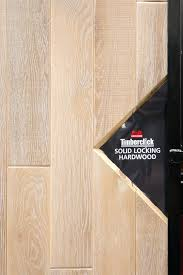 timber reviews floor decor whitewashed hardwood flooring 4 of timber flooring reviews timber hardwood reviews