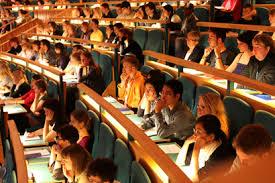 Последипломное образование в Италии  Последипломное образование в Италии